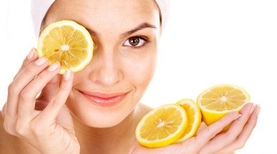 Vitamina C - todo lo que quieres saber sobre ella
